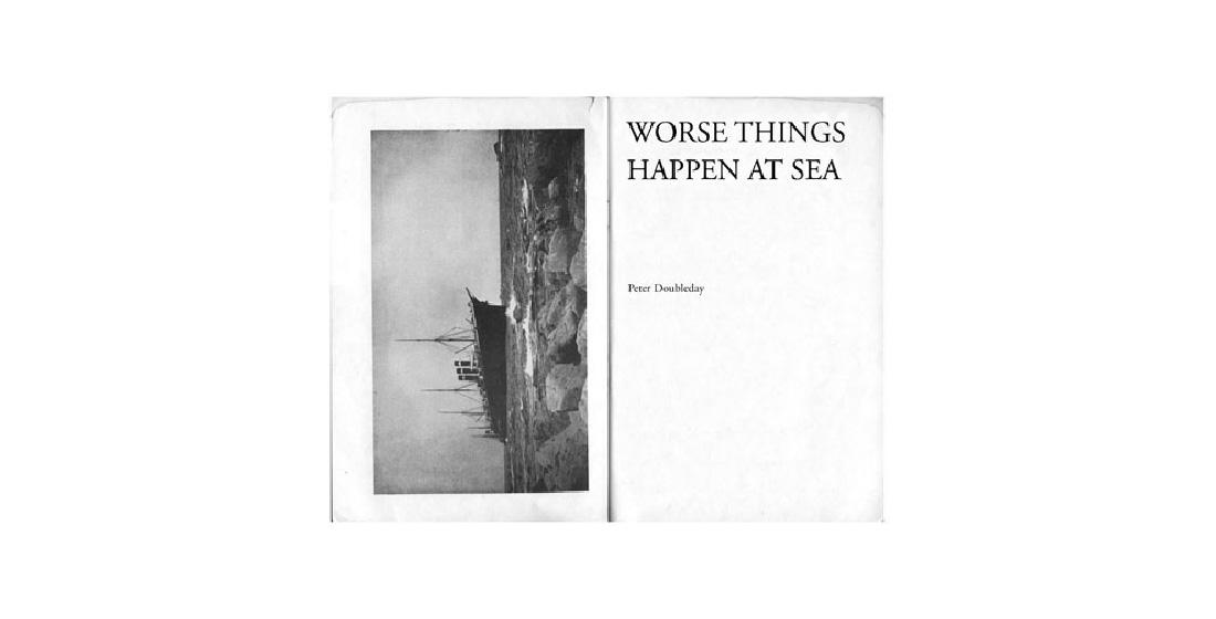 03 worse titlepage