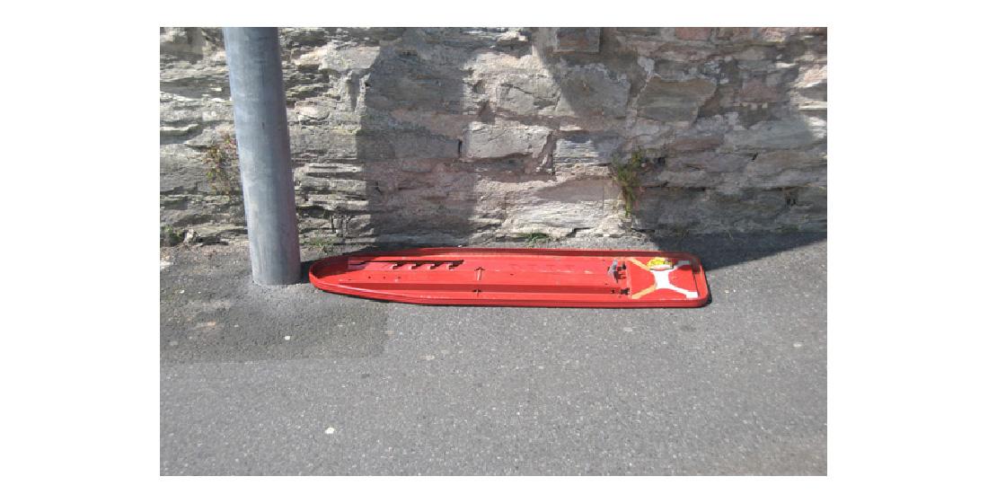 06 surf board